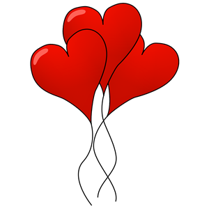 czerwone-balony