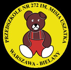 mis_logo_PNG-500