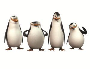 pingvin-tenyek-1