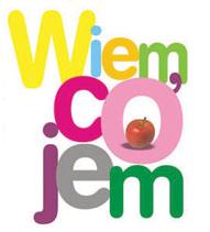 wiem_co_jem_um