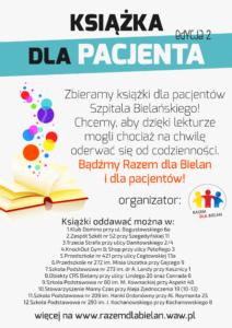 plakat_ksiazki22
