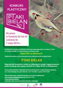 ptaki_bielan_2018_plakat_ost