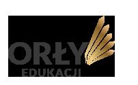 orły-logo